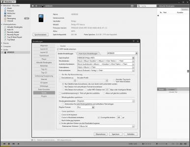 HDD6320_Sync-1