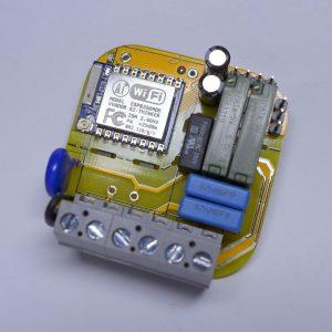 ESP8266 I/O Beitrag